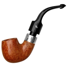 Irish Estates Peterson Deluxe System (12 1/2) (P-Lip) (2016) (Unsmoked)
