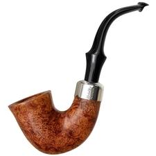Irish Estates Peterson System Standard Smooth (305) (P-Lip)