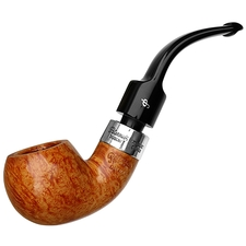 Irish Estates Peterson Deluxe System (3S) (P-Lip) (2016) (Unsmoked)