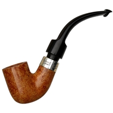 Irish Estates Peterson Deluxe System (8S) (P-Lip) (2014) (Unsmoked)