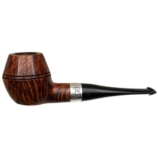 Irish Estates Peterson 'July 4 2001' Smooth with Silver (B2) (P-Lip)