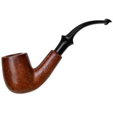 Irish Estates Peterson Dunmore (69) (P-Lip) (Unsmoked)