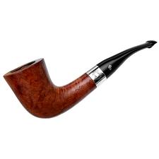 Irish Estates Peterson Sherlock Holmes Mycroft Smooth (P-Lip)