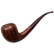 German Estates Reiner (Rudiger Lutz Will) Smooth Bent Pear (B)