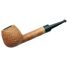 German Estates Werner Mummert Sandblasted Apple (Unsmoked)