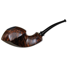 German Estates Ken Dederichs Smooth Freehand (Unsmoked)