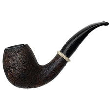 German Estates Vauen Soeren (673) (9mm) (Unsmoked)