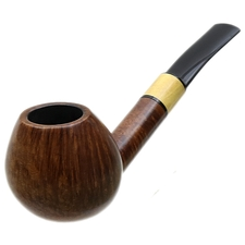 German Estates Jurgen Moritz Smooth Apple with Boxwood (98)