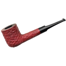 Italian Estates Castello Sea Rock Briar Pot (KKK)