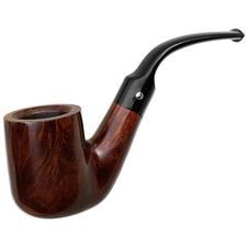 Italian Estates Brebbia Perfecta Smooth Bent Pot (6004)