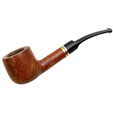 Italian Estates Savinelli Onda Smooth (121 KS) (6mm)