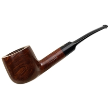 Italian Estates Savinelli Giubileo D'Oro Smooth (121 KS)
