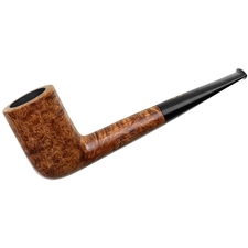 Italian Estates Radice Smooth Billiard (2013) (Unsmoked)