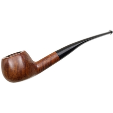 Italian Estates Savinelli Giubileo D'Oro Smooth Natural (315 KS) (c.1975-c.1990)