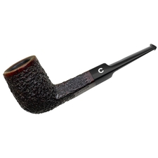 Italian Estates Il Ceppo Rusticated Billiard