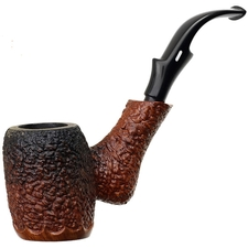 Italian Estates Castello Sea Rock Briar Barrel (Pi) (G)