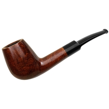 Italian Estates Milano Design Smooth Bent Brandy (6mm)