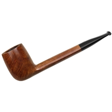 Italian Estates Savinelli Spring (804 KS) (6mm)