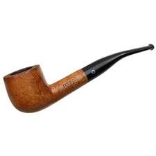 Italian Estates Ardor Erro Smooth Bent Pot (503) (36)