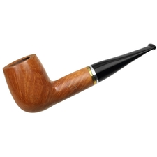 Italian Estates Savinelli Onda Smooth (101) (6mm)