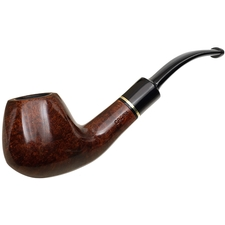 Italian Estates Crown Smooth Bent Brandy