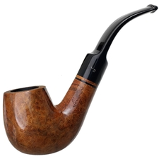 Italian Estates Molina Smooth Bent Billiard (81105)