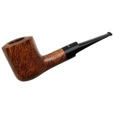 Italian Estates Pipa Croci Smooth Billiard (True)