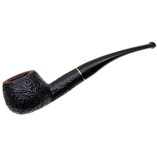Italian Estates Savinelli Roma (315 KS) (6mm)