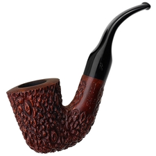 Italian Estates Aldo Velani Rusticated Bent Dublin (114)