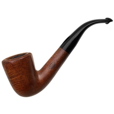 Italian Estates Savinelli Classica Smooth (611 KS) (P-Lip)
