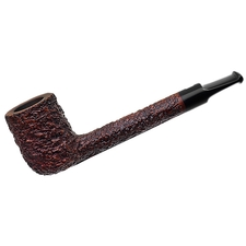 Italian Estates Castello Sea Rock Briar Lovat (KKK)