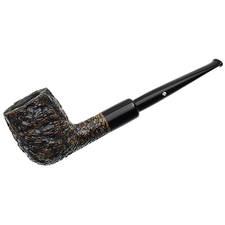 Italian Estates Castello Sea Rock Briar Billiard (SC) (15F) (KKK)
