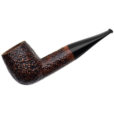 Italian Estates Ser Jacopo Sandblasted Billiard (S1) (Maxima)