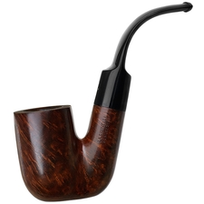 Italian Estates Savinelli Giubileo D'Oro Smooth (604 KS)