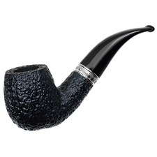 Italian Estates Savinelli Trevi Rusticated (616 KS) (6mm)
