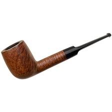 Italian Estates Ardor Christmas Pipe (2003) (Unsmoked)