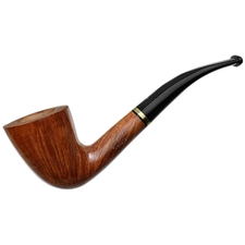 Italian Estates Savinelli Venere Smooth (920 KS) (6mm) (Unsmoked)