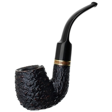 Italian Estates Savinelli Porto Cervo Rusticated (614) (6mm)