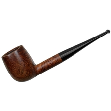 Italian Estates Savinelli De Luxe Milano Smooth (1028)