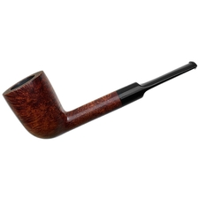 Italian Estates Savinelli Punto Oro Smooth (4010)