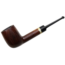 Italian Estates Savinelli Virginia (114 KS) (6mm)