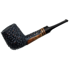 Italian Estates Luigi Viprati Rusticated Billiard (9mm)