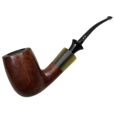 Italian Estates Savinelli Nonpareil Smooth (9606)