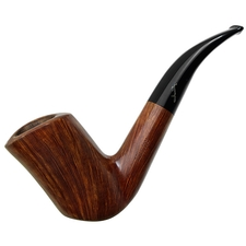 Italian Estates Savinelli Autograph Smooth Freehand (5) (6mm)