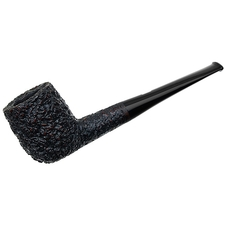 Italian Estates Castello Sea Rock Briar Billiard (KK) (15)