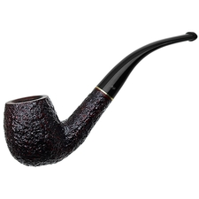 Italian Estates Savinelli Roma (602) (6mm)