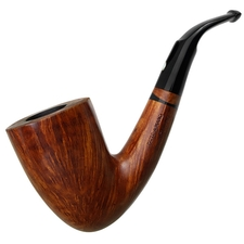 Italian Estates Mauro Armellini Smooth Bent Dublin