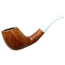 Italian Estates Radice Clear Freehand (T/B) (Unsmoked)
