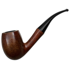Italian Estates Savinelli Linea 76 Smooth (06)
