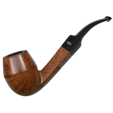 Italian Estates Savinelli Linea 76 Smooth (05) (Unsmoked)